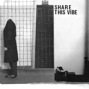 Share This Vibe!