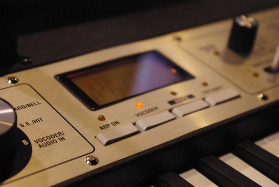 namm update the korg microkorg xl synthtopia microkorg xl manual español microkorg xl user manual