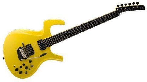 fly-mojo-midi-guitar.jpg