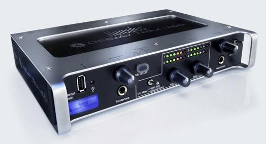 hercules-dj-trim-audio-interface