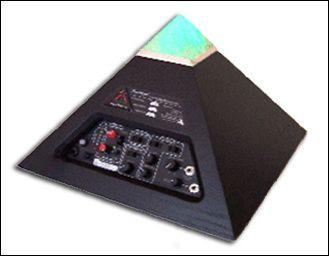 pyradym-crystal-energy-pyramid