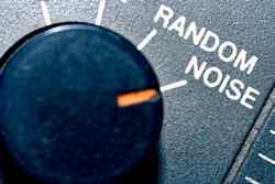 random-noise