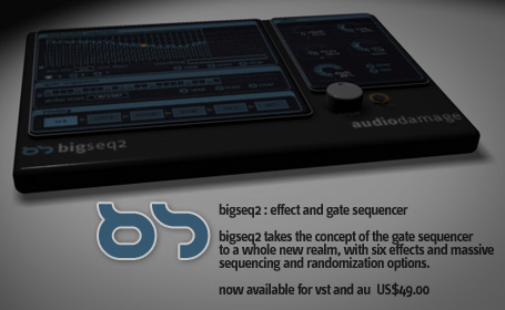 audio-damage-bigseq