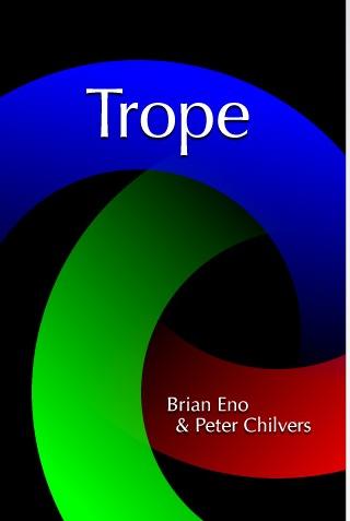 brian-eno-generative-music-iphone-software