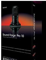 sony-sound-forge-pro-10