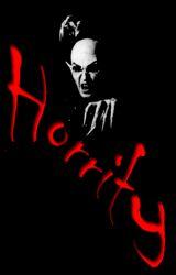 Horrify_Nosferatu_Web