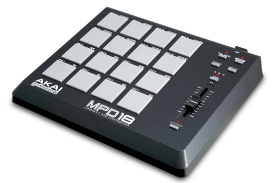 best cheap beat machine