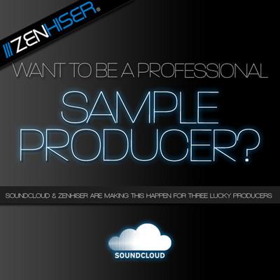 professional-sample-producer