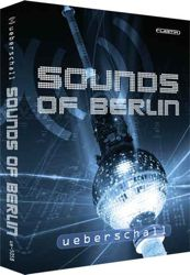 sounds-of-berlin-sample-library