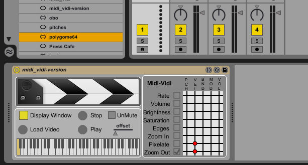 how to download a plugin to ableton