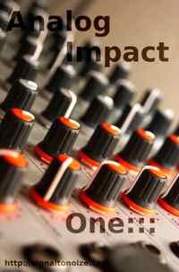 analog-impact-one