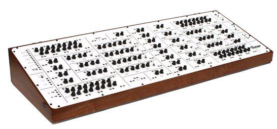 mungo-state-zero-synthesizer