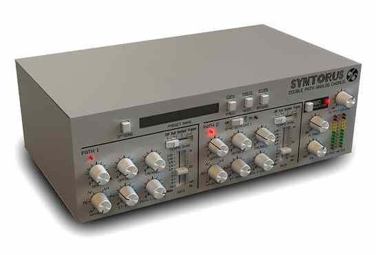 syntorus-persp-big