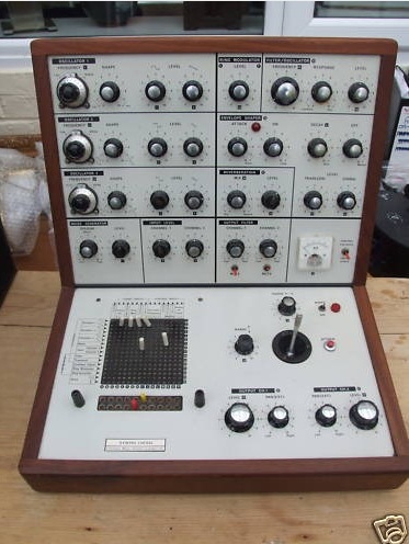 dr-who-synthesizer