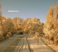 monolake-silence-cover