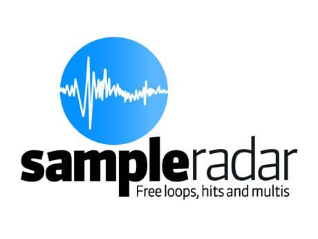 sampleradar-460-100-460-70