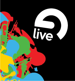 Ableton Live Voted Best DAW In the World