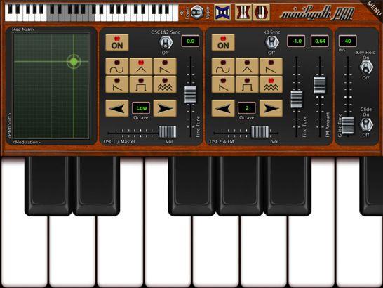 minisynth-ipad-synthesizer
