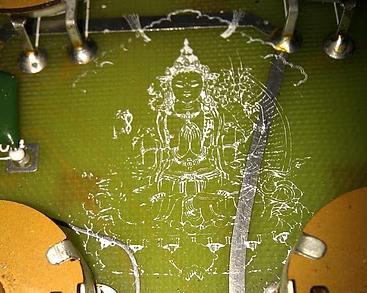 pro-one-buddha