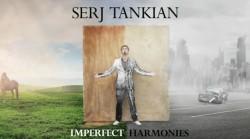 Serj Tankian remix contest