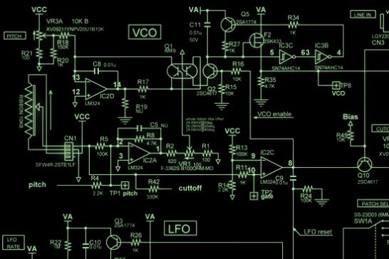 korg-monotron-schematic-546x364 Korg Monotron Schematic on