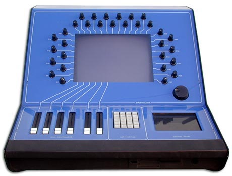 [Linked Image from synthtopia.com]