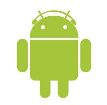 Android audio programming