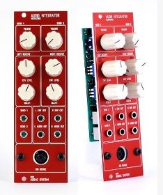 new addac804 audio integrator connects ipad iphone to your modular synth synthtopia. Black Bedroom Furniture Sets. Home Design Ideas