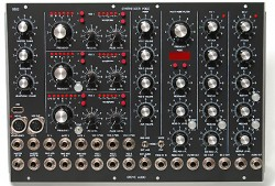 grove audio busybox synthesizer like a modular minimoog model d synthtopia. Black Bedroom Furniture Sets. Home Design Ideas