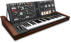 vintage-synth-legends-review