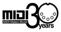 midi-30th-anniversary