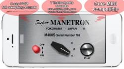 iphone-mellotron