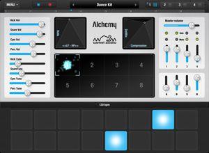 Alchemy-Mobile-v2-iPad-2