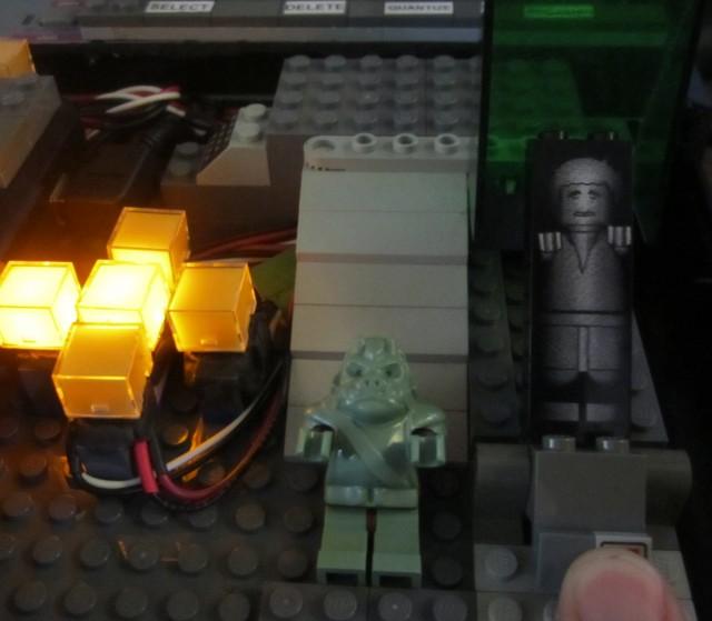 ableton-push-prototype-lego
