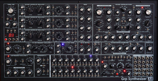 grp-synthesizer-a4