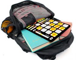 quneo-backpack