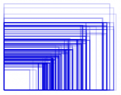 android-screen-sizes