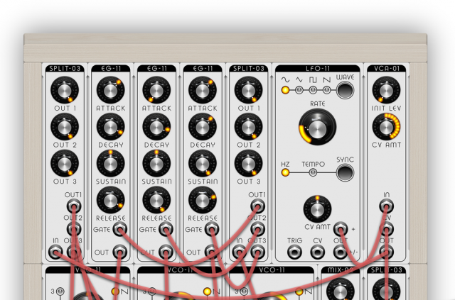 modular-synthesizer-ipad