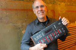 dave-smith-instruments-prophet-12-module
