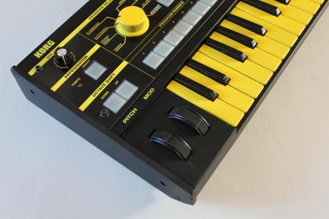 microwasp-synthesizer