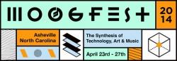 Moogfest_2014_Logo