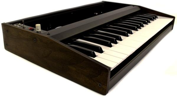 modular-synth-keyboard-controllers