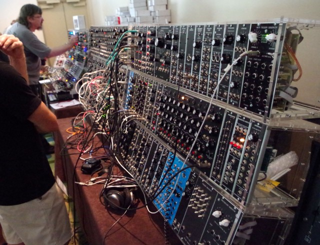 monstersynth-at-knobcon