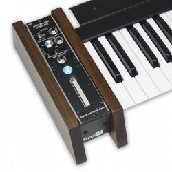 synthesizers.com-ribbon-controller