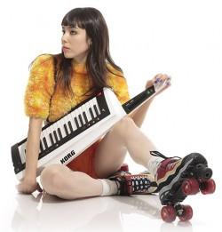 korg-rk-100s-keytar