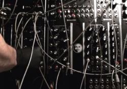 moon-modular-mu-modular-synthesizer-2014-namm-show