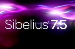 sibelius-7.5