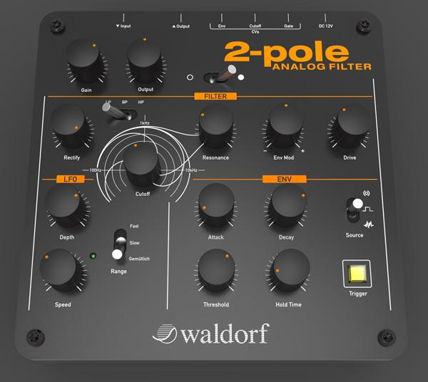 waldorf-2-pole-analog-filter