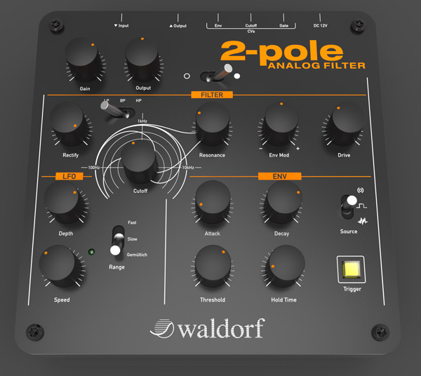 waldorf intros 2