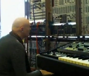 billy-corgan-modular-synthesizer-siddhartha